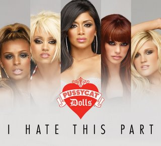 pussycat_i_hate_this_part_single_cover