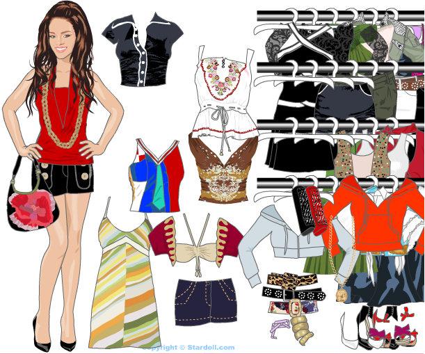 Dibujos de ropa de moda imagui for Dibujos de disenos de moda