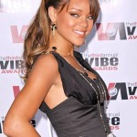 Juegos para vestir y maquillar a Rihanna: Dress Up and Make Up Rihana