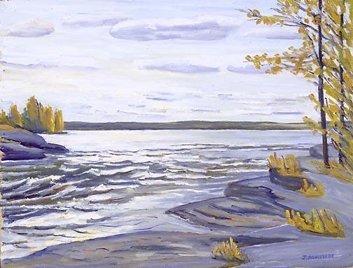 Rio Ottawa