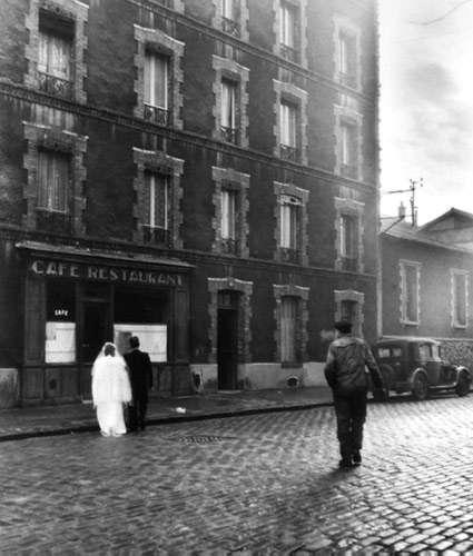 robert-doisneau-05-la-stricte-intimite-1945