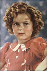 shirley-temple-joven
