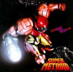 super-metroid-canciones