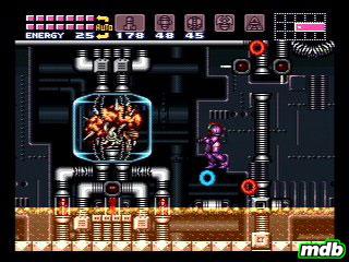 super-metroid-musica-08-brain-mother