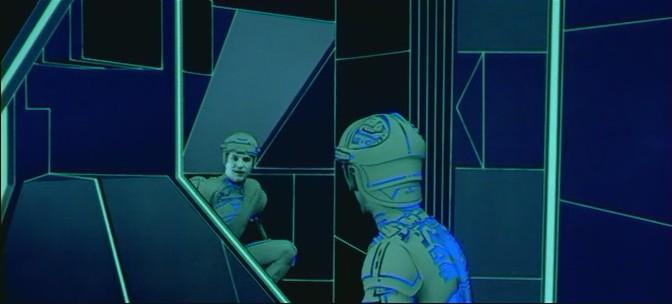 tron-disney-01