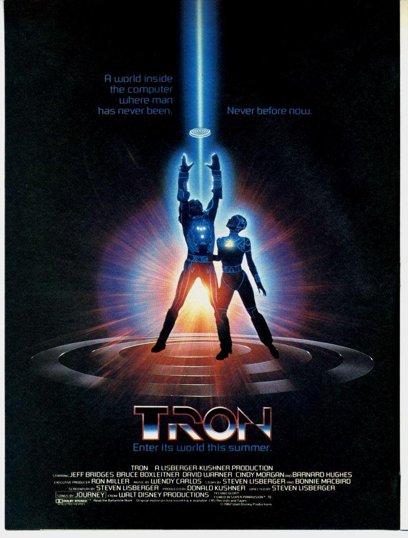 tron-poster-disney
