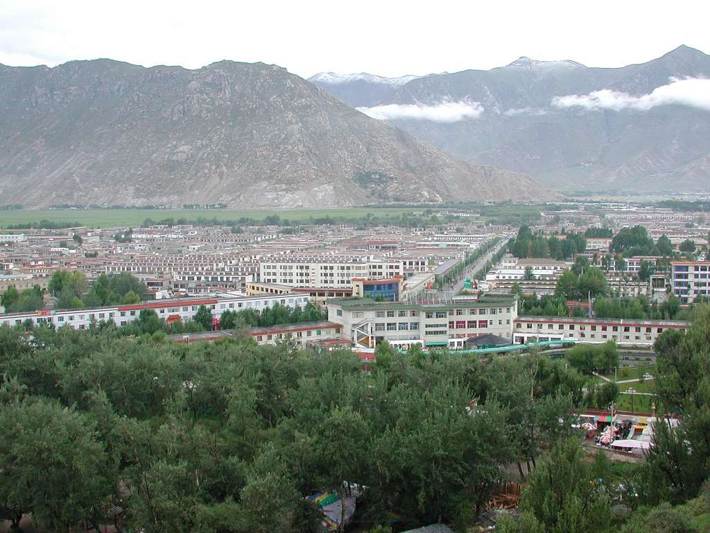 08_view_potala_to_northnorthwest