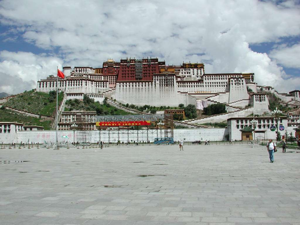 26_overview_potala_from_south3