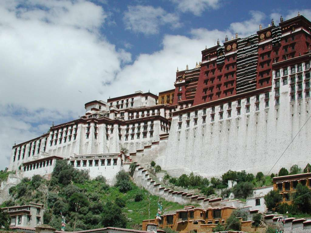 29_potala_from_south_left_part