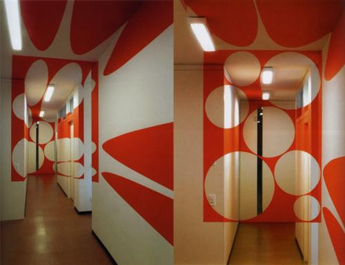 3d_room_habitaciones_perspectiva_4