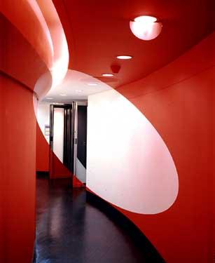 3d_room_habitaciones_perspectiva_6