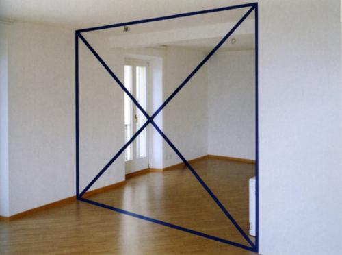 3d_room_habitaciones_perspectiva_8