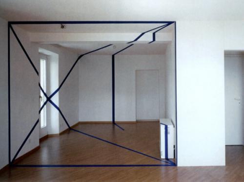 3d_room_habitaciones_perspectiva_9