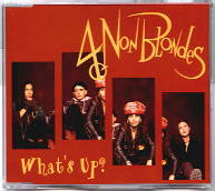 4-non-blondes-four-whats-up-single