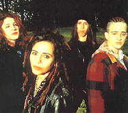 4-non-blondes-four-whats-up