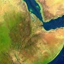 africa-continente-movimiento-placas