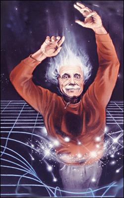 agujero-negro-einstein-teoria-relatividad