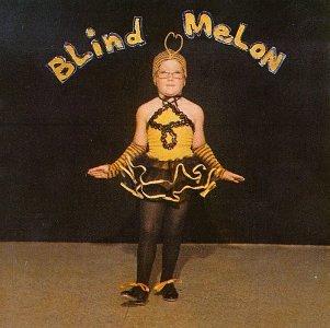 blind-melon-bee