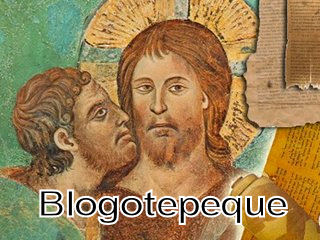 blogotepeque