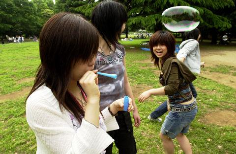 burbujas-sabores-japon