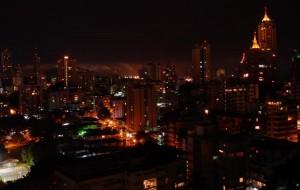 ciudad-noche
