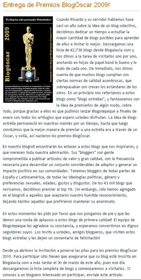 ejemplo-blogoscar-falsedad