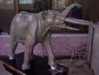 elefante-prehistorico