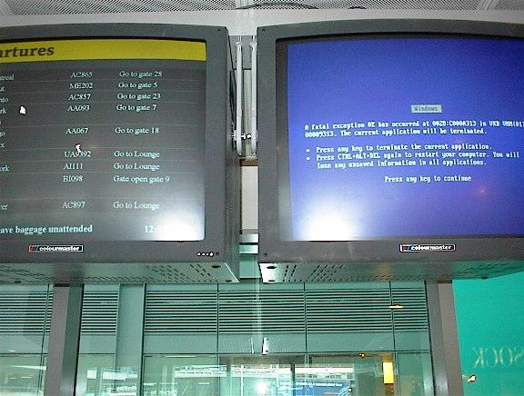 errores-informaticos-aeropuerto