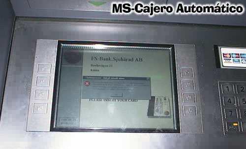 errores-informaticos-cajero