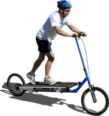 gadget-cinta-bici