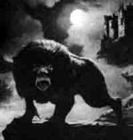 historia-miedo-lobo