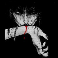 historia-miedo-sangre-vampiro