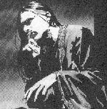 historia-miedo-vampiro