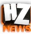 homozapping-news