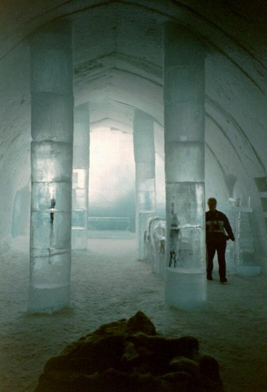 hotel-hielo-3