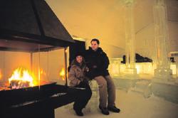hotel-hielo-5-visite