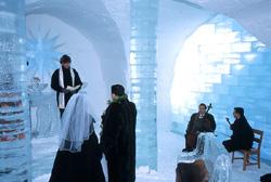 hotel-hielo-6-boda