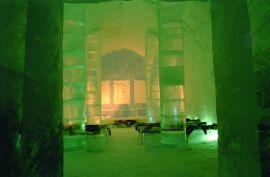 hoteles-hielo-1-jukkasjarvi