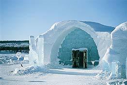 hoteles-hielo-2