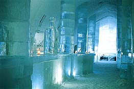 hoteles-hielo-8-glace