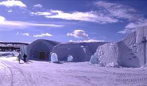 hoteles-hielo-9