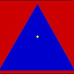 Ilusiones ópticas 8