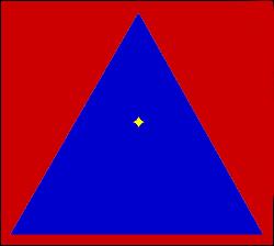 ilusion-optica-triangulo