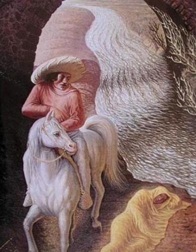 ilusiones-anciano-hombre-caballo