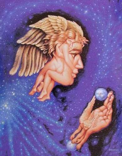 ilusiones-hombre-pareja-angeles