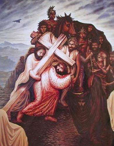 ilusiones-jesucristo