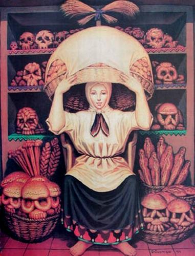 ilusiones-mujer-calavera