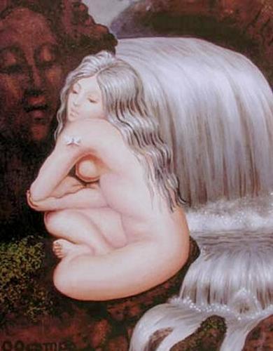 ilusiones-mujer-cara-anciana