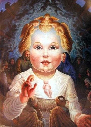 ilusiones-nino-nacimiento
