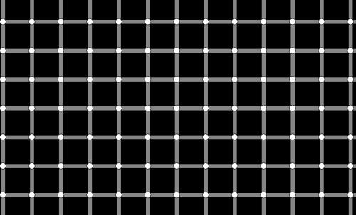 ilusiones-opticas-blanco-negro